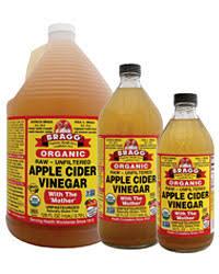 Apple Cider Vinegar For Erectile Dysfunction