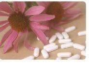 generic viagra in pill form