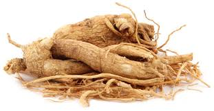 Ginseng For Erectile Dysfunction