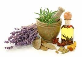 Natural medicines for sexual dysfunction