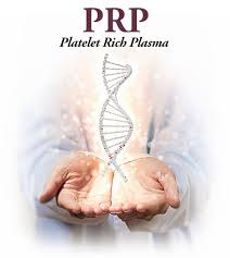 PRP Therapy for ED